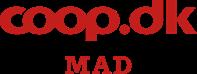 coop.dk mad logo