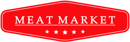 Meatmarket logo