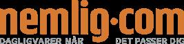 nemlig logo